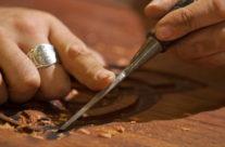 Fine Craftsmanship